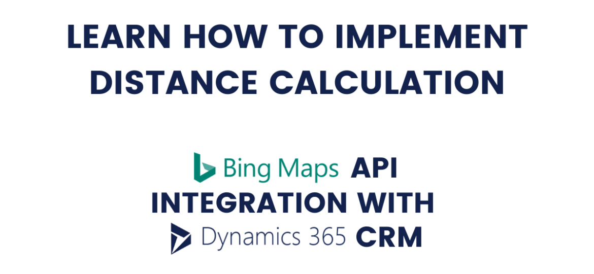 learn-how-to-implement-distance-calculation