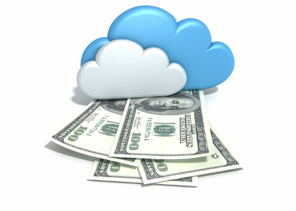 cloud-dollar-bills